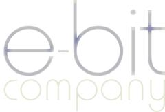 ebit Logo